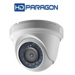 CAMERA HDPARAGON HDS-5882TVI-IR (1MP)
