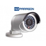 CAMERA HDPARAGON HDS-1885DTVI-IR (2MP)