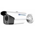 CAMERA HDPARAGON HDS-1882TVI-IRA3 (1MP)