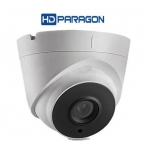 CAMERA HDPARAGON HDS-5882TVI-IRA3 (1MP)