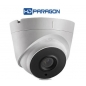 CAMERA HDPARAGON HDS-5882TVI-IRA (1MP)