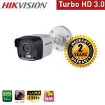 Camera HIKVISION DS-2CE16F7T-IT (3MP)