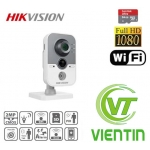 Camera HIKVISION DS-2CD2442FWD-IW (4MP)