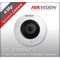 Camera HIKVISION DS-2CD2942F-I (4MP)