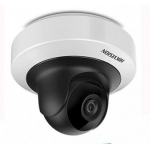 Camera HIKVISION DS-2CD2F42FWD-IW (4MP)