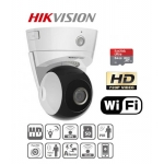 Camera HIKVISION DS-2CD2Q10FD-IW (1MP)