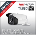 Camera HIKVISION DS-2CE16C0T-IT3