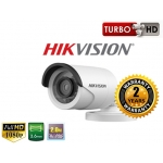 Camera HIKVISION DS-2CE16D0T-IRP (2MP)