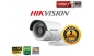 Camera HIKVISION DS-2CE16D0T-IR (2MP)