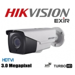 Camera HIKVISION DS-2CE16F7T-IT3 (3MP)