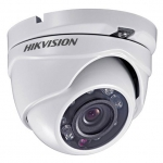 Camera HIKVISION DS-2CE56H1T-ITM (5MP)