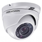 Camera HIKVISION DS-2CE56F1T-ITM (3MP)