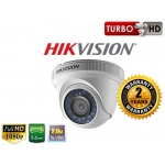 Camera HIKVISIONDS-2CE56D0T-IRP (2MP)