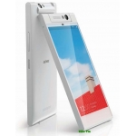 Gionee E7 Mini (16Gb)