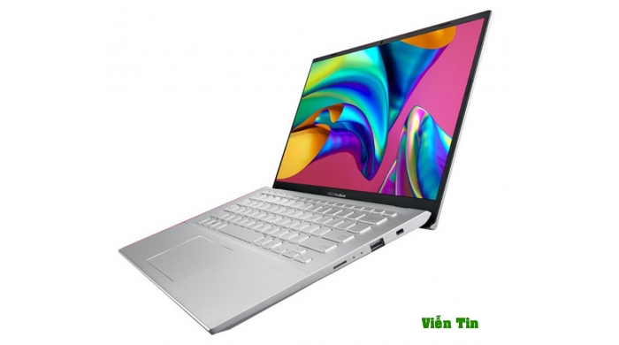 Asus X409MA-BV157T