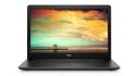 Dell Inspiron N3593-70197459