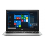 Dell Inspiron 5570 - N5570A