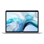 Macbook Air 13  2018