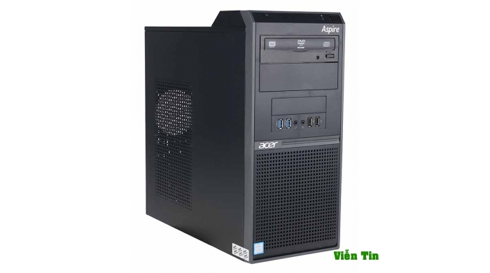 PC ACER AS M230_UX.VQVSI.145