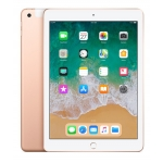 iPad 2018 WiFi 32GB